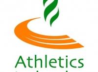 Irish Schools Athletics Association2 new fun programs