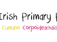Irish Primary PE Association (IPPEA) Conference 2016