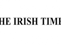 Irish Times article,