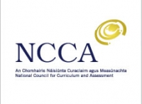 NCCA Wellbeing Consultation now open