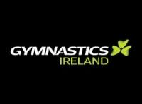 Gymnastic Resource Cards from Gymnastics Ireland.