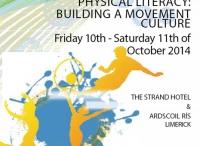 Conference Workshop Information