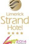 The Strand Hotel Special room rates, PEAI Conference 2014.