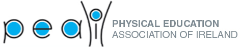 Physical Education Association of Ireland