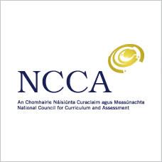 ncca-2