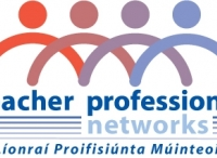 Evaluation of the Teacher Professional Network (TPN)