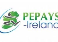 PEPAYS Ireland Forum UL Saturday 8th September 2018