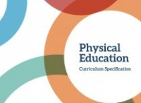 LEAVING CERTIFICATE PHYSICAL EDUCATION (Examinable) Announced