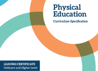 LCPE for students in non-LCPE schools / Additional Subject