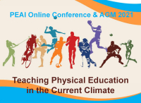 2021 PEAI Virtual AGM & Conference - Registration Now Open
