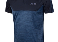 PEAI Clothing Range extended with O'Neills